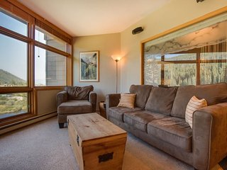 River Bank Lodge 2918 - Great Price in the Heart of River Run - Walk to gondola!