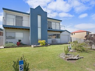 SCENIC - TRANQUILITY WITH OTWAY VIEWS