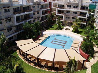 Best apartment playa del carmen, Playa del Carmen