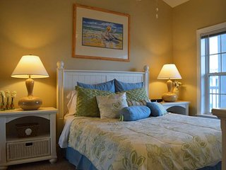 Tupelo Bay Villas 1512, Garden City Beach