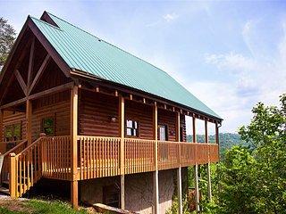 Layz Dayz Lodge, Pigeon Forge