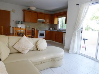 Eva Apartment, Protaras