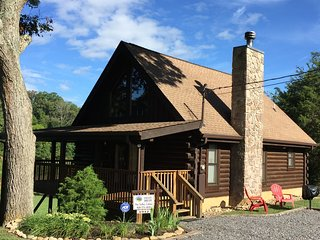 Near Dollywood-Great June/July Dates-Call Now!, Pigeon Forge