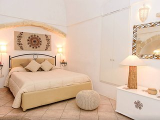 Charming Old House in Ostuni!! FREE INTERNET WI FI