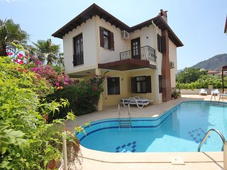 Reduced Rates For September and October !!, Dalyan