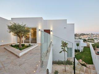 Carob Hills - Villa Ghea, Mellieha