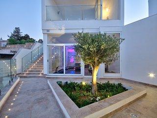 Villa Carob Hill, Mellieha