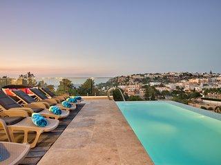 Carob Hills - Villa Ghea