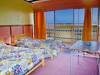 Bed & Breakfast Oasis Rio Lluta, Arica