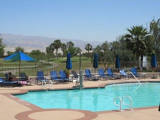 Shadow Hills Golf Retreat - Close to Golf, Pool and Club House, Indio