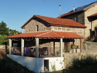 Quinta do Cobral