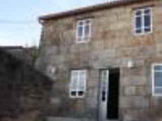 House in Lariño 101882 - RNU 65450, Muros