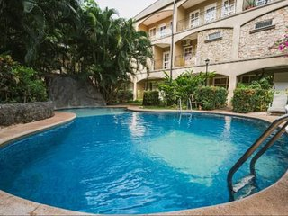 3 Bedroom; 3.5 Bathroom Condo - Villa Verde I; #11, Tamarindo