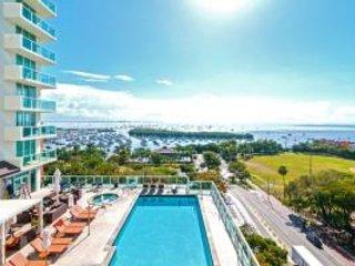 Sonesta Coconut Grove Miami 2 Bedroom Apartment #1018 - VGR 82282