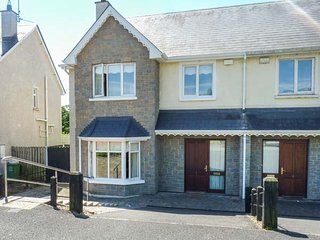 SHREWSBURY, semi-detached property, WiFi, open fire, ground floor shower room, in Belturbet, Ref 940167