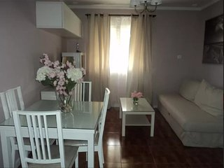 Apartment in Jerez, Cadiz 103608