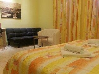 259 Room Oriano 1 fažana, Fazana
