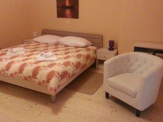 260 Room Oriano 2 Fažana, Fazana