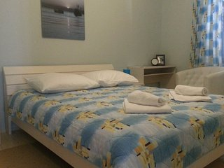 261 Room Oriano Fažana, Fazana