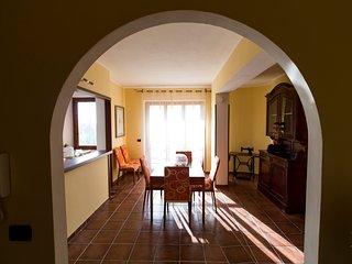 Casa Vacanze sul mare 'L'Oleandro'