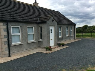 Half Town Cottage, Portaferry