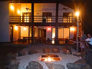 Your dream private beach vacation home., Playa Negra