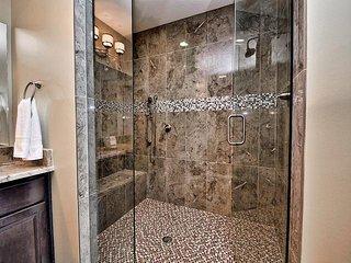 Aqualea - Hyatt Residence 504 Luxury 3 Bedroom 3 Bathroom on Clearwater Beach at Aqualea