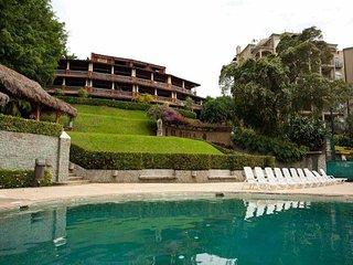 El Diria 201- Ocean View 2 Bedroom Condo at the Diria Resort-Summer Special!