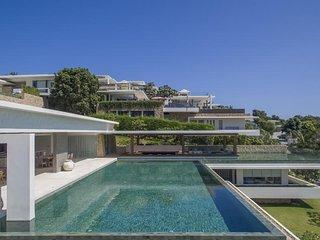 Villa #4517, Choeng Mon