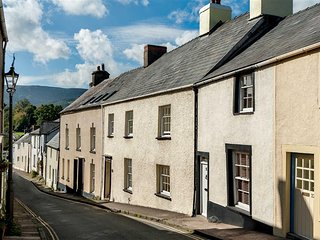 Sam's Cottage (SAMS), Crickhowell