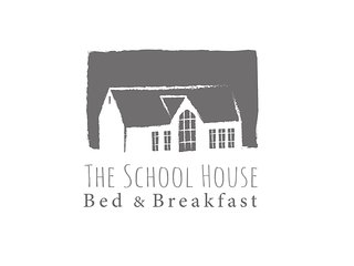 The School House Bed & Breakfast, Thorganby Nr. York. (NOT a Rental Home)