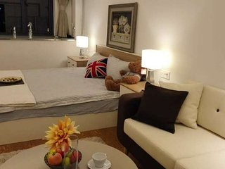 Apartment near XIxi Wetland Park ready for rent