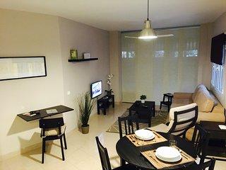 Coqueto apartamento en el centro de Las Palmas, Las Palmas de Gran Canaria