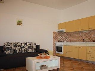 Charming Apartment Sandra Nr. 2