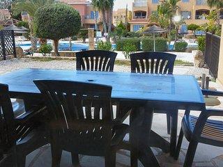 5269 Limnaria Gardens, Pafos