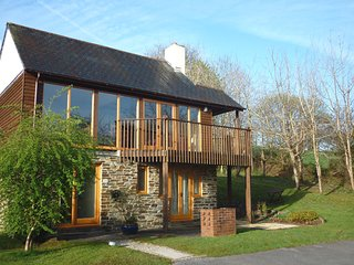 Lovely 3 Bed home-free use of St Mellion Resort 5*, Saint Mellion