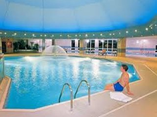 Lovely 3 Bed home-free use of St Mellion Resort 5*