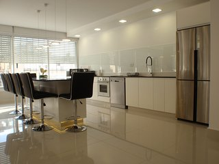 NETANYA DREAMS LUXURY APARTMENTS KB1