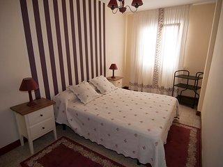 PISO EN MALIAÑO-MURIEDAS-CAMARGO (CANTABRIA), Maliano