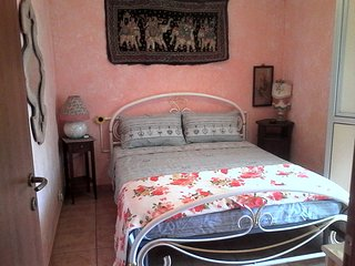 Delizioso e confortevole appartamento, Calatabiano