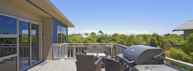 Miyazu Views, Nelson
