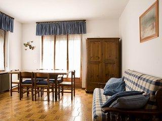 Appartamento vacanze Valle d'Aosta