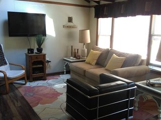 NEW!!  CLICK FOR GREAT SUMMER AND FALL RATES!, Pocono Lake