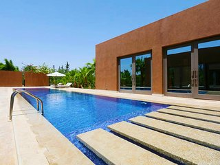 VillasTaos,Private Exclusive villa with fulltime housekeeper