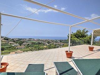 2 bedroom Villa in Santa Maria, Campania, Italy : ref 5228322