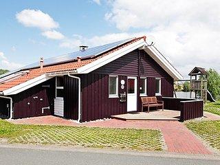 Otterndorf #4733