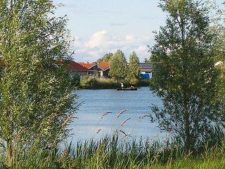 Otterndorf #3933
