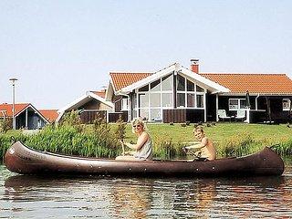 Otterndorf #3934