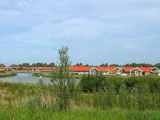Otterndorf #3954