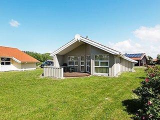 Otterndorf #4744